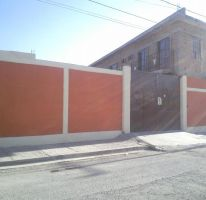 Foto de casa en venta en, fuentes del sur, torreón, coahuila de zaragoza, 1473807 no 01