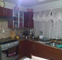 Foto de casa en venta en, fuentes del sur, torreón, coahuila de zaragoza, 1607472 no 01