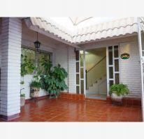 Foto de casa en venta en, fuentes del sur, torreón, coahuila de zaragoza, 2216476 no 01