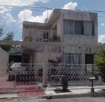 Foto de casa en venta en  , fuentes del sur, torreón, coahuila de zaragoza, 2371250 No. 01