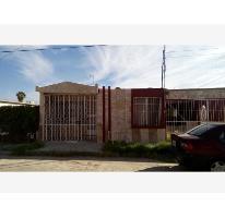 Foto de casa en venta en  , fuentes del sur, torreón, coahuila de zaragoza, 2566877 No. 01