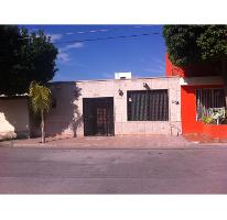 Foto de casa en venta en  , fuentes del sur, torreón, coahuila de zaragoza, 2659025 No. 01