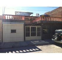 Foto de casa en venta en  , fuentes del sur, torreón, coahuila de zaragoza, 2670325 No. 01