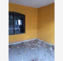 Foto de casa en venta en  , fuentes del sur, torreón, coahuila de zaragoza, 2703818 No. 01