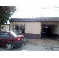 Foto de casa en venta en  , fuentes del sur, torreón, coahuila de zaragoza, 2907581 No. 01