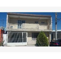 Foto de casa en venta en  , fuentes del sur, torreón, coahuila de zaragoza, 2962929 No. 01