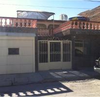 Foto de casa en venta en  , fuentes del sur, torreón, coahuila de zaragoza, 3566523 No. 01