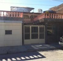 Foto de casa en venta en, fuentes del sur, torreón, coahuila de zaragoza, 818065 no 01