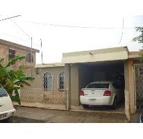 Foto de casa en venta en, fuentes del sur, torreón, coahuila de zaragoza, 820771 no 01