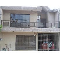 Foto de casa en venta en  , fuentes del sur, torreón, coahuila de zaragoza, 896451 No. 01