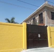 Foto de casa en venta en, fuentes del sur, torreón, coahuila de zaragoza, 982337 no 01