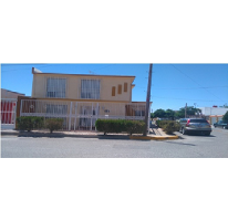 Foto de bodega en renta en, el cedral, medellín, veracruz, 1060109 no 01