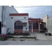 Foto de casa en venta en, fuentes del valle, reynosa, tamaulipas, 1837802 no 01
