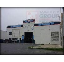 Foto de bodega en renta en  , fuentes del valle, reynosa, tamaulipas, 2707317 No. 01