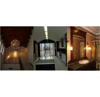 Foto de casa en venta en, fuentes del valle, san pedro garza garcía, nuevo león, 1080893 no 01