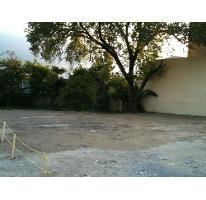 Foto de terreno habitacional en venta en, fuentes del valle, san pedro garza garcía, nuevo león, 1140513 no 01