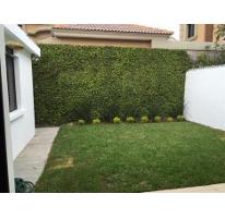 Foto de casa en venta en, la calera, puebla, puebla, 1165735 no 01