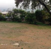 Foto de terreno habitacional en venta en, fuentes del valle, san pedro garza garcía, nuevo león, 1384549 no 01