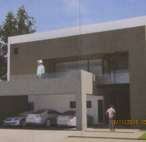 Foto de casa en venta en, fuentes del valle, san pedro garza garcía, nuevo león, 1499273 no 01