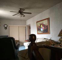 Foto de casa en venta en, fuentes del valle, san pedro garza garcía, nuevo león, 1977240 no 01