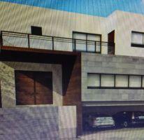 Foto de casa en venta en, fuentes del valle, san pedro garza garcía, nuevo león, 2062676 no 01