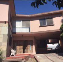Foto de casa en venta en, fuentes del valle, san pedro garza garcía, nuevo león, 2116688 no 01