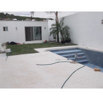 Foto de casa en renta en, fuentes del valle, san pedro garza garcía, nuevo león, 2135394 no 01