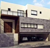 Foto de casa en venta en, fuentes del valle, san pedro garza garcía, nuevo león, 2178201 no 01