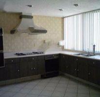Foto de casa en venta en, fuentes del valle, san pedro garza garcía, nuevo león, 2314468 no 01