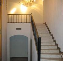 Foto de casa en venta en, fuentes del valle, san pedro garza garcía, nuevo león, 2319473 no 01