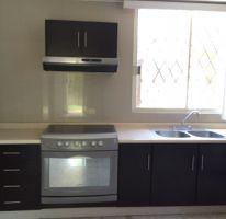Foto de casa en renta en, fuentes del valle, san pedro garza garcía, nuevo león, 2388580 no 01