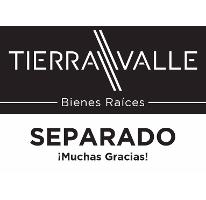Propiedad similar 2517622 en Fuentes del Valle.