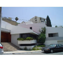 Foto de casa en venta en  , fuentes del valle, san pedro garza garcía, nuevo león, 2534945 No. 01