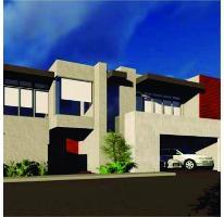 Foto de casa en venta en  , fuentes del valle, san pedro garza garcía, nuevo león, 2757746 No. 01