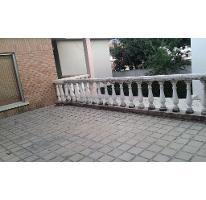 Propiedad similar 2761479 en Fuentes del Valle.
