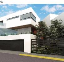 Foto de casa en venta en  , fuentes del valle, san pedro garza garcía, nuevo león, 3737741 No. 01