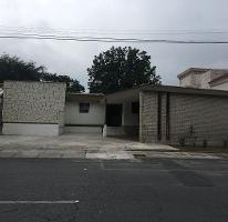 Foto de casa en renta en  , fuentes del valle, san pedro garza garcía, nuevo león, 3886624 No. 01