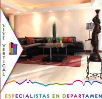 Propiedad similar 453629 en Fuentes del Valle.