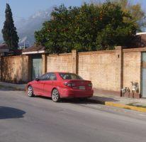 Propiedad similar 832231 en Fuentes del Valle.