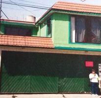 Foto de casa en venta en, fuentes del valle, tultitlán, estado de méxico, 2143570 no 01