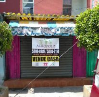 Foto de casa en venta en, fuentes del valle, tultitlán, estado de méxico, 2189965 no 01