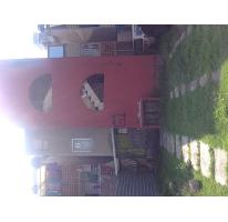 Foto de casa en venta en, fuentes del valle, tultitlán, estado de méxico, 1240253 no 01