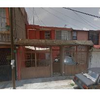 Foto de casa en venta en  , fuentes del valle, tultitlán, méxico, 1893626 No. 01