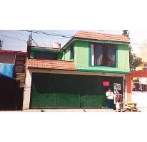 Foto de casa en venta en  , fuentes del valle, tultitlán, méxico, 2595019 No. 01