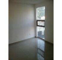 Foto de casa en venta en  , fuentes del valle, tultitlán, méxico, 2731047 No. 01