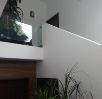 Foto de casa en venta en fuentes , lomas de tecamachalco, naucalpan de juárez, méxico, 0 No. 01