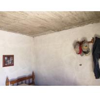 Foto de casa en venta en, fuentezuelas, tequisquiapan, querétaro, 1760930 no 01