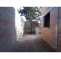 Foto de casa en venta en  , fuentezuelas, tequisquiapan, querétaro, 2313264 No. 01