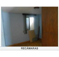 Foto de casa en venta en fuerte de loreto #, cabeza de juárez, iztapalapa, distrito federal, 0 No. 01