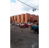 Foto de departamento en venta en  , fuerte de loreto, iztapalapa, distrito federal, 2600671 No. 01